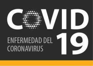 COVID2019